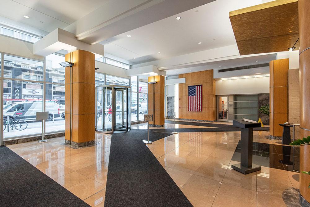 building-lobby-2
