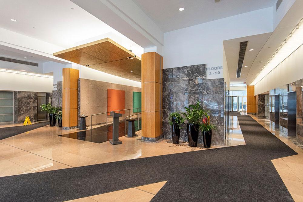 building-lobby-3