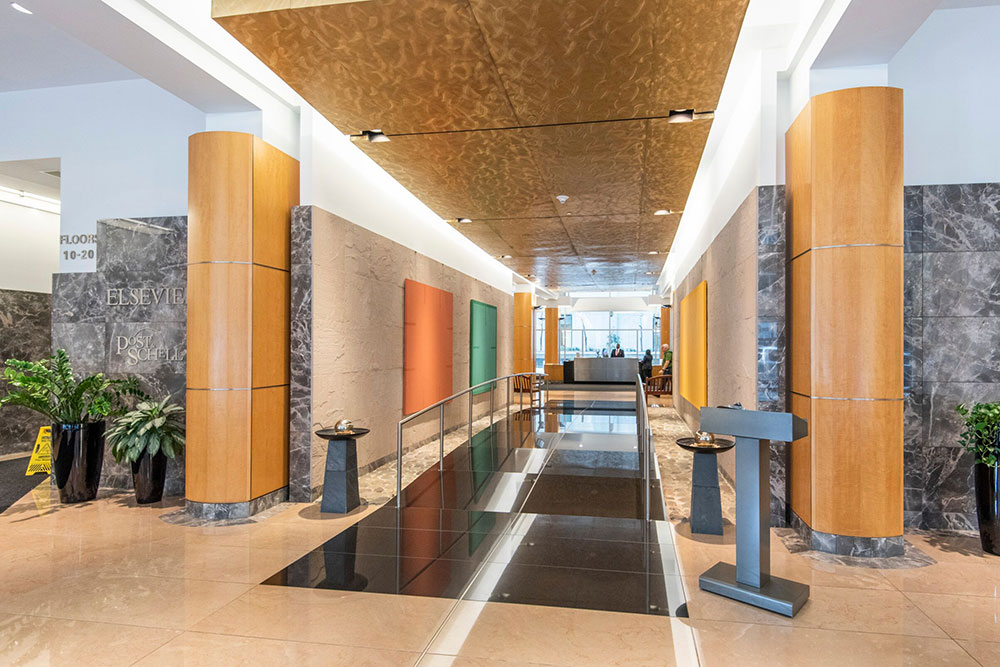 building-lobby-4