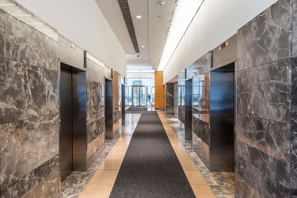 building-lobby