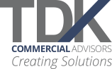 TDK Commercial Advisors