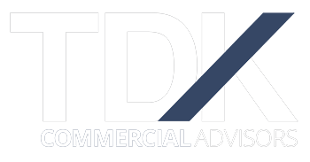 TDK Commercial Advisors: Creating Solutions