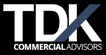 TDK Commercial Advisors: Creating Solutions